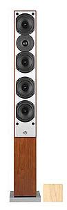 System Audio SA 1750