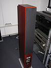 System Audio SA 1750  увеличить