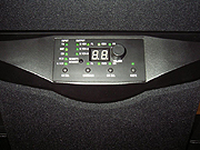 Ivolga V-852 HT кнопки