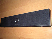 Samsung HT-P1200 увеличить