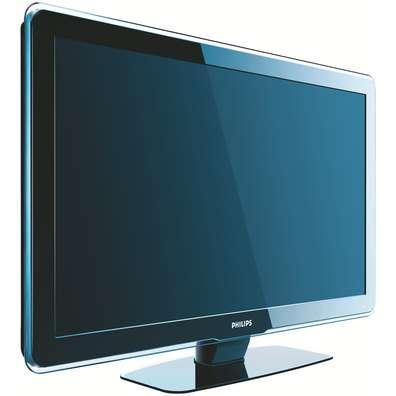Телевизор имеет 4 входа HDMI для полноценной передачи цифрового.