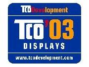 Международный стандарт безопасности TCO
