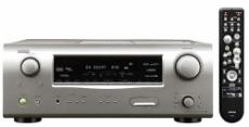 Denon AVR-1508